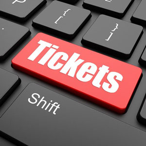 Virtual Ticket to NACWE Conference
