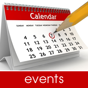Events, Event Planning for your Business | NACWE Classroom