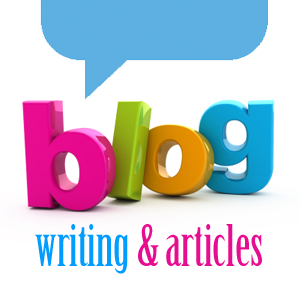 Writing Articles & Blogging Classroom for Entrepreneurs by NACWE