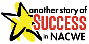 NACWE Success Stories