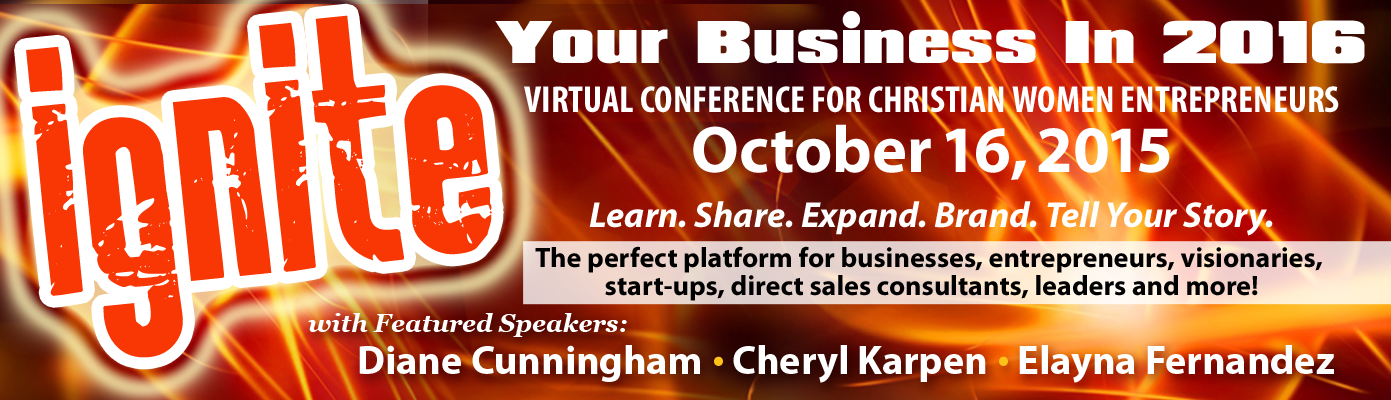 New-Virtual-Conference-Banner