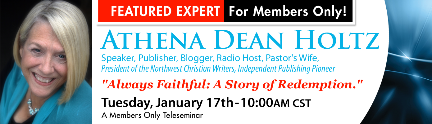 Featured-Speaker-for-January