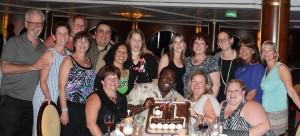 Cruise Jan 2013 Naomi 266