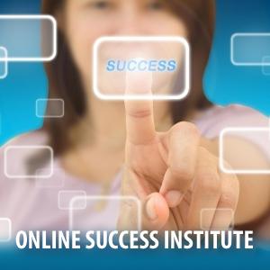 Online Success Institute | NACWE