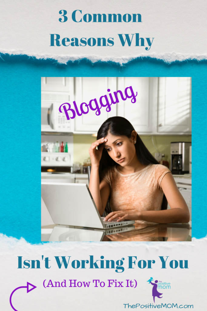 3-common-reasons-why-your-blog-isnt-working-and-how-to-fix-it