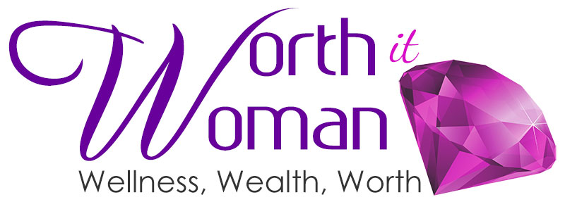 Worth-It-Woman-Normal