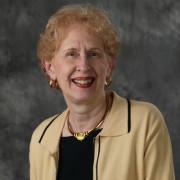 Judie G. Reid