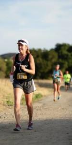 Trail Run 6.11.13