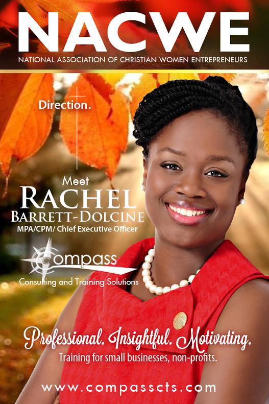 Rachelcover